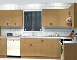kitchen design courses online online kitchen design rostur org