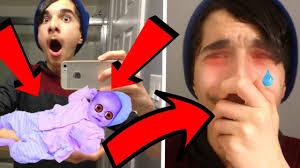 Challenge Kid Dies Baby Blue Challenge Goes Wrong Kid Dies Attacked Me