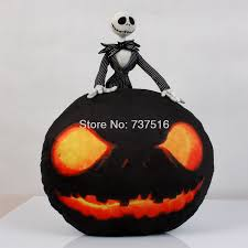 Halloween Jack Skeleton by