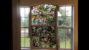 Windows For Home Decorating Decor Decorative Stained Glass Window Decoration Ideas