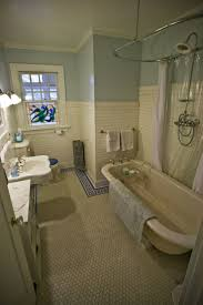 bungalow bathroom ideas craftsman home bathroom traditional apinfectologia org