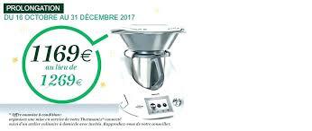 appareil de cuisine qui fait tout appareil de cuisine qui fait tout cuisine qui fait tout