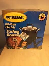 butterball turkey roaster turkey fryer zeppy io