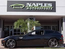 motorworld group 2017 lexus gs exotic cars naples florida luxury cars naples florida naples