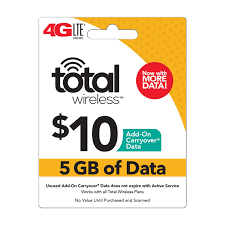 total wireless no contract phone plans prepaid phones walmart com