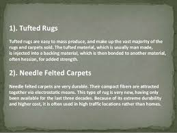 Different Types Of Carpets And Rugs Different Types Of Bedroom Area Rugs