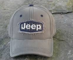 Jeep Hat All Things Jeep Blogs Jeep Accessories Gifts Jeep Gear