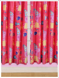 Jake And The Neverland Pirates Curtains Disney Jake And The Neverland Pirates πειρατές παιδικά αγόρι