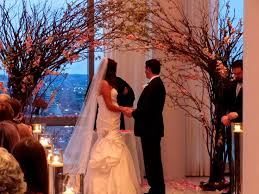 small wedding venues nyc 96 best nyc rooftop weddings images on rooftop wedding