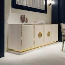 Living Room Buffet Cabinet by Silver Buffets And Cabinets For Your Luxury Dining Room Luxury