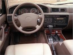 lexus lx450 for sale seattle 1996 1997 lexus lx450 brake disc and pad kit powerstop lexus brake