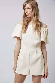 100 white dresses size dresses uk gownpics party dresses