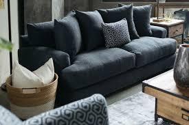 jonathan louis sofas jonathan louis carlin sofa mathis brothers furniture