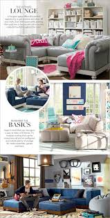29 best teens lounge images on pinterest home bedroom ideas and