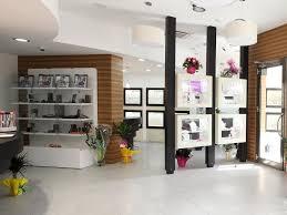 arredo gioiellerie arredamento per gioiellerie in sicilia area design gruppo raiondi
