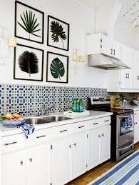 help with backsplash for vintage kitchen