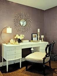 Makeup Bedroom Vanity Bedroom Vanity Sets With Lights Foter
