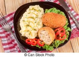 pomme de terre en chambre pommes terre robe chambre kiev salade côtelette veste