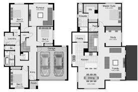 House Plan Home Designs