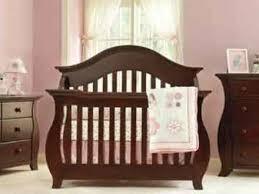 Baby Cache Convertible Crib 28 Baby Cache Serenity Crib Serenity Crib By Baby 039 S