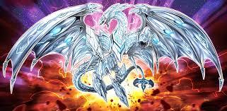 neo blue eyes ultimate dragon full artwork by alanmac95 on