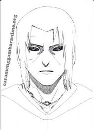 8 best naruto images on pinterest how to draw naruto and draw