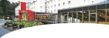 Bad Wildungen Reha Home Deegenbergklinik Bad Kissingen