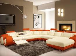 flexsteel chicago reclining sofa flexsteel reclining sofa ideas flexsteel leather reclining sofa