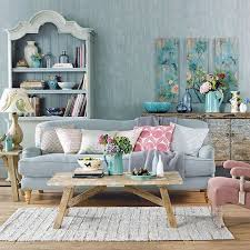 country chic living room shabby chic living room gallery ideas 21 decomg
