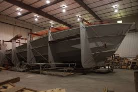 home built and fiberglass boat plans how to plywood ski complete fiberglass yacht molds for sale boat design net