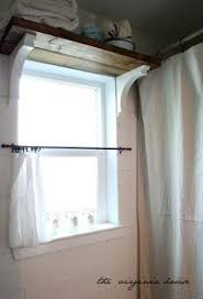 small bathroom window treatment ideas how to a pretty diy window privacy screen bathroom windows