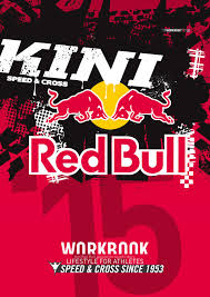 kini motocross gear kini red bull workbook collection 2015 a4 by ryan daley issuu
