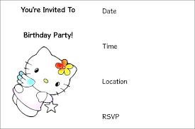 printable birthday invitations uk online birthday invitations create birthday invitations online uk
