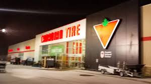 black friday tires sale canadian tire 061 midland giant black friday sale youtube
