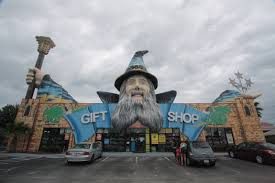 gift shops along us 192 in kissimmee comprehensive review and