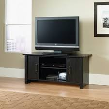 mainstays tv stand for flat screen tvs up to 47