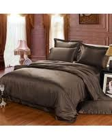 it u0027s on christmas shopping deals on silk bedding