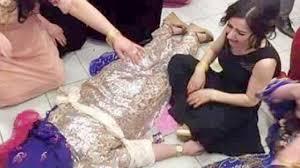 mariage kurde allemagne une femme kurde exécutée en pour avoir