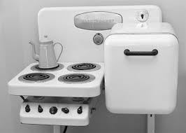 rv kitchen appliances all in one tiny kitchen for a teeny tiny house rv or cabin rv