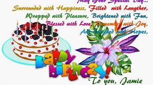 safari jeep clipart safari live tayla and bryan sing happy birthday to jamie and
