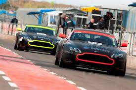 aston martin racing racecarsdirect com aston martin racing parts for sale