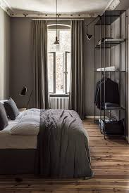 Christiangreyapartment by The 5 Rules Of Bedroom Styling Bungalow5 Bedrooms Apartment