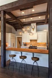 Interior Design In Kitchen Best 25 Mountain Home Decorating Ideas On Pinterest Country