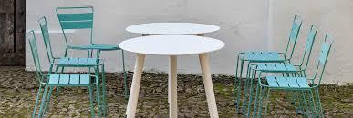 Outdoor Furniture Mallorca by Mallorca Side Chair Telegraph Contract Furniture