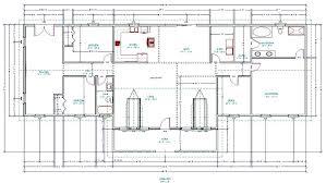 free house blue prints my home blueprints ideas design my house blueprints 5 plans
