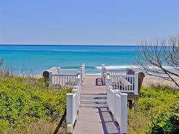 crystal coast rentals pine knoll shores rentals seaside