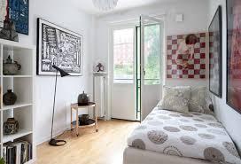ways to make a room look bigger interiordesign3 com