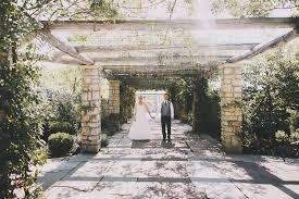 wedding venues in boise idaho wedding venues idaho wedding venues wedding ideas and inspirations