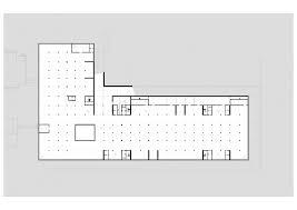 basement apartment floor plans house ranch style house floor plans with basement large ranch