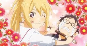 download film anime uso shigatsu wa kimi no uso wiki fandom powered by wikia